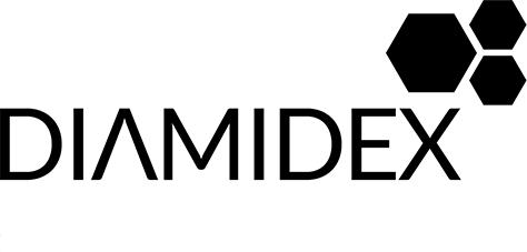 Diamidex