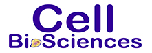 Cell Biosciences is a distributor of Diamidex in Australia