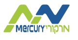 Mercury is a distributor of Diamidex in Israel