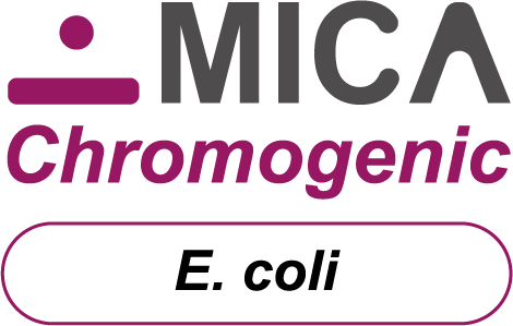 MICA allows to detect alicyclobacillus bacteria in 24 hours