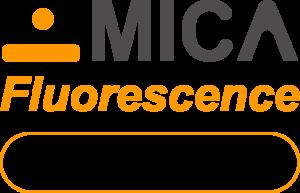 Bioburden detection for TAMC & TYMC testing
